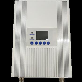 3G/4G репітер PicoRepaeter PR-DW23-smart 1800/2100МГц