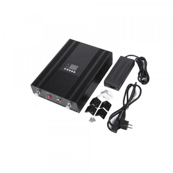 3G/4G репітер PicoRepaeter PR-DW27-smart 1800/2100МГц