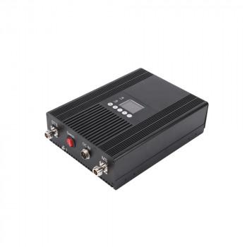 2G/4G репітер PicoRepaeter PR-D23-smart 1800МГц