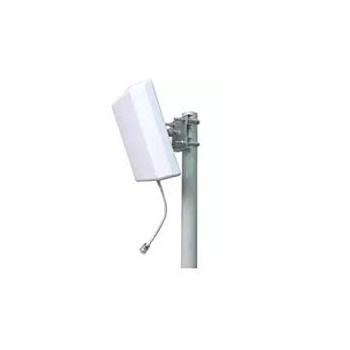 Панельна антена Anycell PA-800/2700-8