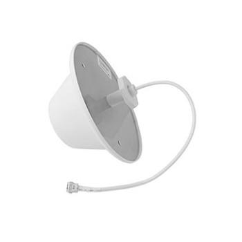 Кругова антенна Anycell CA-800/2700-3