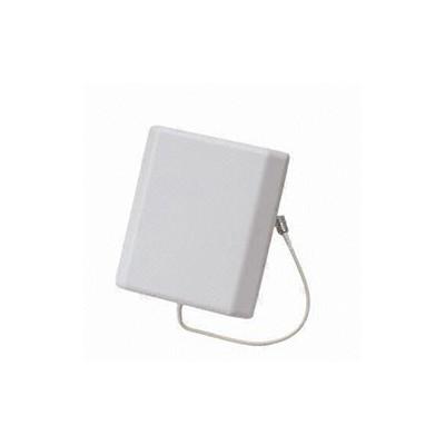 Панельна антена Anycell PAi-800/2700-8