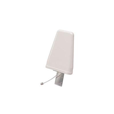 Направлена антена Anycell LDPA-800/2500-8