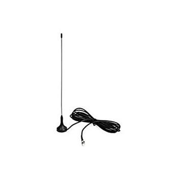 Кругова антена на магнітній основі Anycell MA01-800/2100-14 824~2170МГц