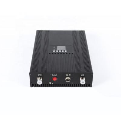 2G/3G репітер PicoRepaeter PR-GW23-smart 900/2100МГц