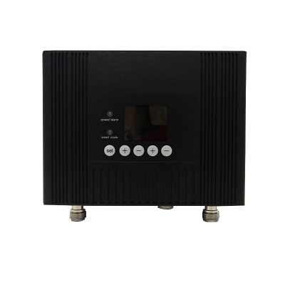 3G репітер PicoRepaeter PR-W20-smart 2100МГц