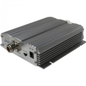 2G/4G Перед-підсилювач PicoRepeater PR-GD20-pre 900/1800 МГц