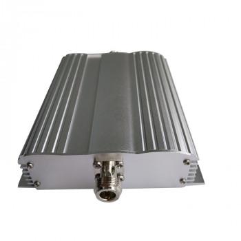 3G/4G Перед-підсилювач PicoRepeater PR-DW20-pre 1800/2100 МГц