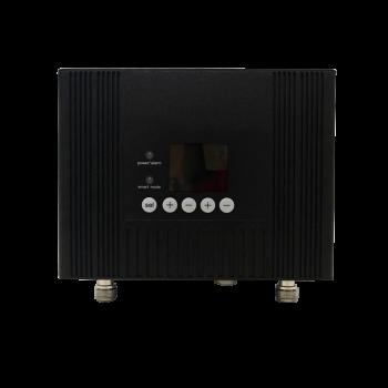 2G/4G репітер PicoRepaeter PR-GD20-smart 900/1800МГц