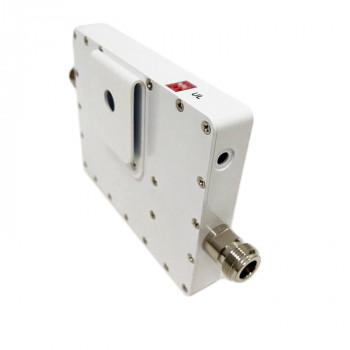 3G репітер Anycell PR-W20 2100МГц