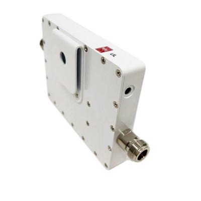 2G/4G репітер Anycell PR-D20 1800МГц