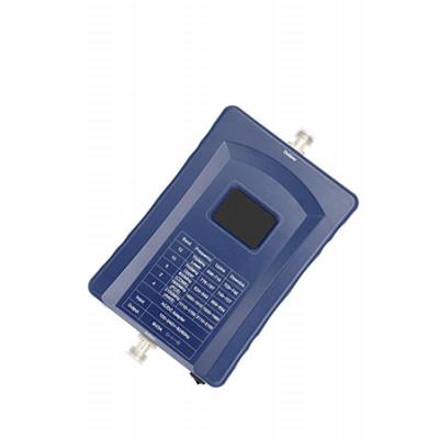 3G репітер Anycell AC-W23-smart 2100МГц