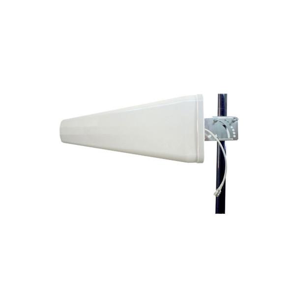 Направлена антена Anycell LDPA-800/2500-11