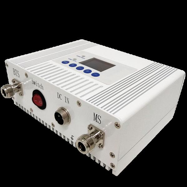 3G/4G репітер PicoRepaeter PR-DW20-smart 1800/2100МГц