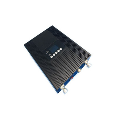 2G/3G/4G репітер PicoRepaeter PR-GDW17-smart 900/1800/2100МГц