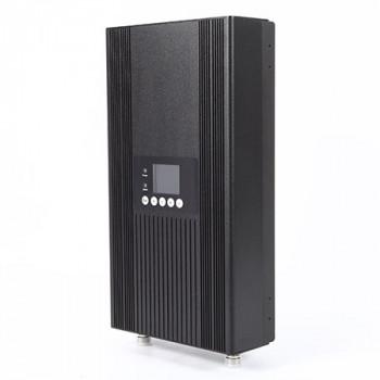 Широкосмуговий трьох-діапазонний 2G/3G/4G репітер PicoRepaeter PR-GDW27-smart 900/1800/2100МГц