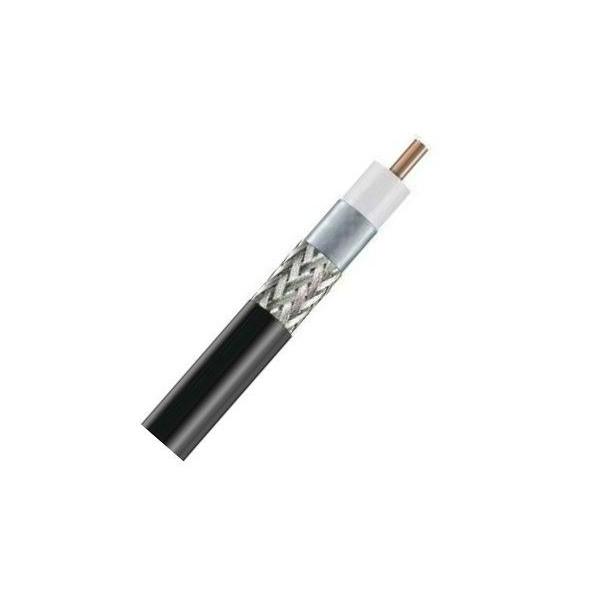 Коаксіальний кабель RG-8 Kingsignal