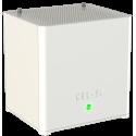 CEL-FI SOLO — 3G/4G репітер...