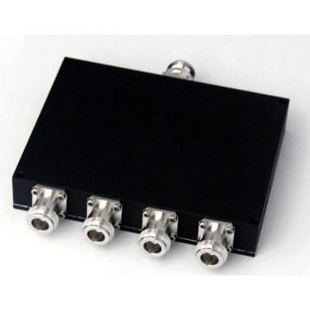 Дільник потужності Anycell SP-AC-4 800-2700МГц