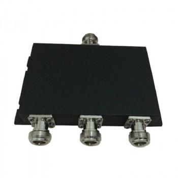 Дільник потужності Anycell SP-AC-3 800-2700МГц