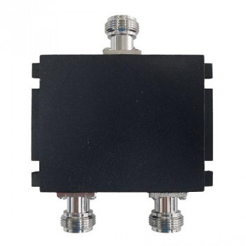 Дільник потужності Anycell SP-AC-2 800-2700МГц
