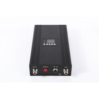 3G репітер PicoRepaeter PR-W30-smart 2100МГц