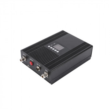 3G репітер PicoRepaeter PR-W23-smart 2100МГц